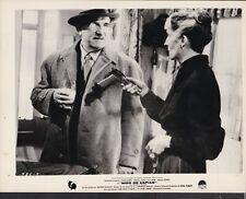 Charles Vanel La Valse Du Gorille 1959 Gorilla's Waltz movie photo 27899