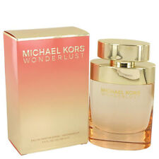 michael kors fragrances for women ebay. Black Bedroom Furniture Sets. Home Design Ideas