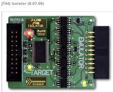 Segger JTAG Isolator for JLINK SWD programmers and debuggers