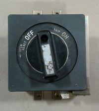 Fuji N-6A Handle Operating Switch N6A #019A11