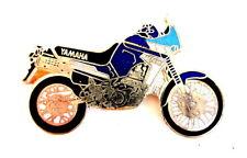 MOTORRAD Pin / Pins - YAMAHA XT 600 Z TENERE (2285A)