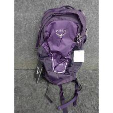 Osprey 10001969 Daylite 13L Backpack, Amulet Purple