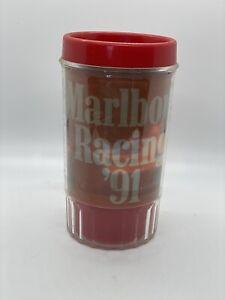 marlboro Racing 91 Cup