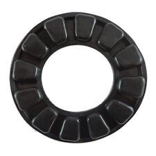 R78202 Tractor Hydraulic Pump Drive Cushion Fits John Deere 1040 1140 1640 1840