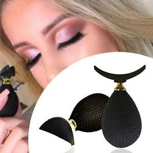 New Silicon eyeshadow stamp crease Fashion Lazy Eye Shadow Applicator Fashion