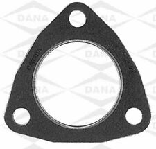 CARQUEST/Victor F14604 Exhaust Gaskets