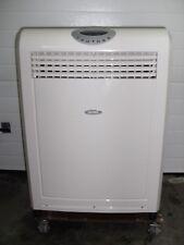 climatiseur monobloc Emmeti  NEUF