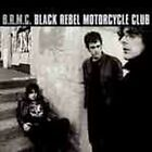 Black Rebel Motorcycle Club - B.R.M.C. (NEW CD)