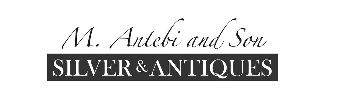 Atlanta Silver and Antiques
