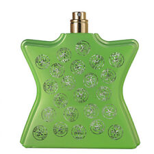 Hudson Yards Perfume for Women by Bond No 9- 3.3 / 3.4 oz / 100 ml EDP Spray TST