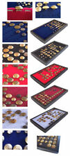 Jackets Militaria Buttons 1816-1913