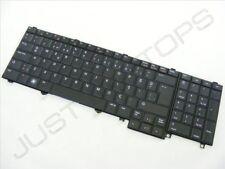 NEW Genuine Dell Precision M2800 M6700 M6800 Turkish Keyboard Turkce Klavyesi