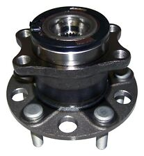 Crown Automotive 5105770AD Hub Assembly Fits 07-17 Caliber Compass Patriot