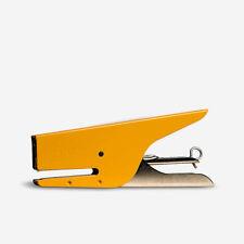 Ellepi Klizia 97 Stapler Yellow