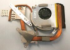VENTILADOR / FAN Benq Joybook  P52-S13  39BQ2TABQ17
