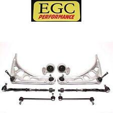 Kit Triangle Bras Suspension + Rotules BMW Serie 3 E46 318ti 325ti 318TD 320TD