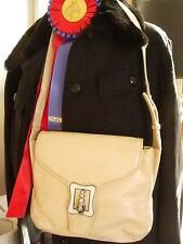 RARE Vintage GUCCI Patent Leather Purse Handbag Speedy Bag Enamel Accessory