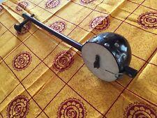 Ektara / Toombi - Strumento musicale tipico indiano ORIGINALE MADE IN INDIA