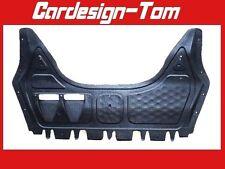 Unterfahrschutz Motorschutz für SEAT TOLEDO III 5P2 Benziner 10//2004-09//2009