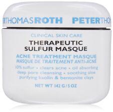 Peter Thomas Roth Therapeutic Sulfur Mask 5 oz