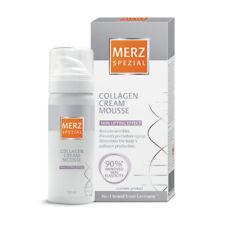 Merz Spezial Cream Mousse Collagen 50ml anti age