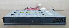 Samsung SN-208 DVDRW Optical Drive + Fujitsu Drive Cage A3C40137286 For RX200 S7