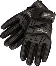 Cold Steel Anytime Anywhere Tactical Black & Gray XL Size Glove GL13