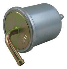Fuel Filter Pentius PFB44663
