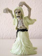 ELC brillan en la oscuridad fantasma Torre de Doom Fantasía Terror Monstruo Figura de juguete