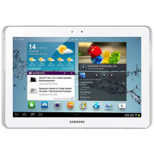 Samsung Galaxy Tab 2 (P5100 / P5110) ! 10,1 Zoll ! 16GB ! Tablet ! Top Angebot