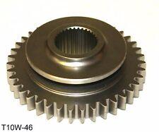 Borg Warner T10 Transmission Reverse Gear, T10W-46