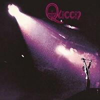 "Queen - Queen (NEW 12"" VINYL LP)"