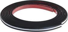 Corpo vettura Porta Paraurti Protezione Moulding Strip si adatta CHEVROLET 18mm (004)