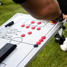 Spare Magnets For Football Manager Coaches Tactics Board | Coaching Accessories