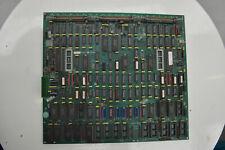Sandretto Selec C 00401530-D Circuit Board, Injection Moulding