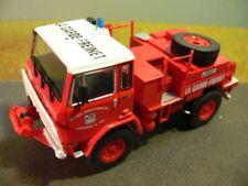 1/43 Ixo Iveco Unic 75 PC Pompiers Feuerwehr 29 SONDERPREIS 19,90 statt 39,90 €