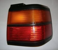 VW PASSAT MK3/ FANALE POSTERIORE DX/ REAR LIGHT RIGHT