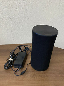 Samsung R1 WAM1500 Wireless 360 Multiroom Black Wireless Bluetooth Speaker
