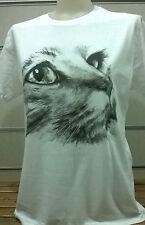 Tshirt cat,love cat,gatto
