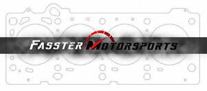 "Cometic .027"" MLS Head Gasket 90mm Bore for Dodge 2.4L Turbo SRT4 C4549-027"