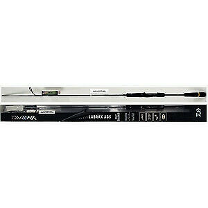Daiwa Labrax AGS BS 610 MB Casting Rod From Japan