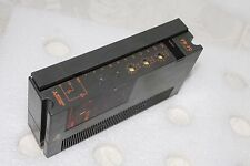 Mitsubishi FR-FC TD840A493G51 Transistorized Frequency Inverter Soft Starter