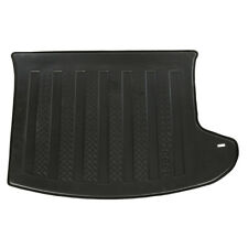 Genuine  Cargo Area Tray - Molded - Dark Slate Gray 82212646