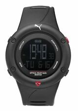 Puma Gents Mens Gents Sports  Wrist Watch  PU911291001
