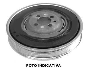 "PULEGGIA SMORZATRICE ALBERO MOTORE ""FORD - MONDEO III (B5Y) 2.0 16V TDDi / TDCI"