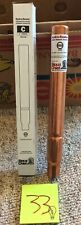 """Sioux Chief #654-Cs 1"""" Male Sweat Hydra-Rester Water Hammer Arrester"""