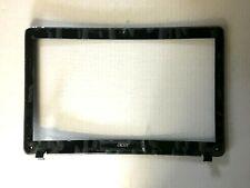 Acer Aspire E1-571 E1-531 E1-521 LCD Bezel 60.M09N2.007 - Brand New