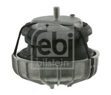 Engine Mount Front Left or Right 26482 Febi Mounting 6392410713 A6392410413 New