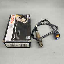 Oe Genuine Oxygen Sensor 15263 For 2000-2012 Mazda 626 Cx-7 2.0L-2.5L Downstream (Fits: Mazda 626)