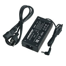 27.5V AC Adapter Charger For Kupa Mani-Pro Passport Portable Control Box Power